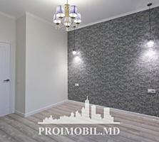 Vă propunem acest apartament cu 2 camere, sectorul Buiucani,str. ...