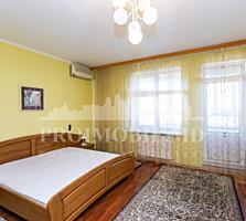 Vă oferim spre vînzare apartament cu 3 camere, situat în sectorul ...
