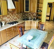 Vă propunem spre achiziție un apartament deosebit, situat în ultra ...