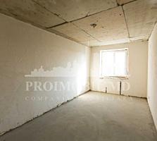Apartament cu două camere și suprafața de 53 mp. Blocul este ...