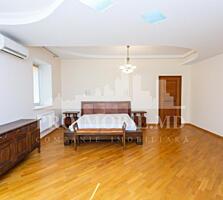 Apartament de Elită cu 3 camere spre vînzare, situat în sect. Centru,