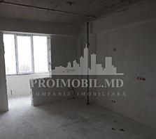 De vânzare apartament cu o cameră și suprafața de 44 mp. Complexul ...