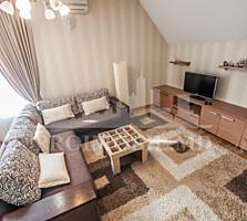 Vă prezentăm spre achiziție apartament cu 3 camere, localizat în ...