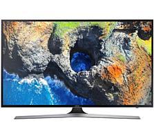 Samsung 55mu6102, ultra hd 4k smart tv 138cm, preț nou: 8999lei