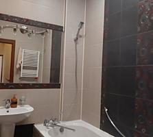 Продам квартиру на М. Говорова, напротив парка Победы 3 комнаты