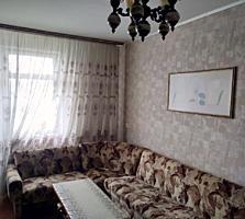 Продам/обменяю 3-х комнатную квартиру на Борисовке г. Бендеры