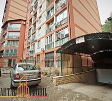 Se vinde apartament cu 2 odai, amplasat în sectorul Botanica al ...