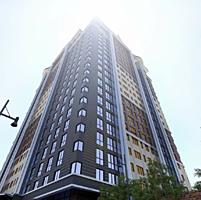 "Vânzare apartament în complexul locativ nou, "" Premium Tower&quot"