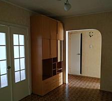Vă punem la dispoziție un apartament cald și confortabil. Apartament .