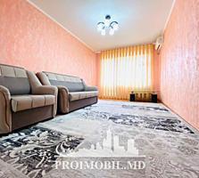 Ofertă Fierbinte! Proprietar cu prima rată de DOAR 6000 €! Apartament