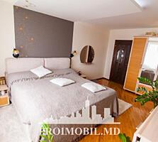 Vă propunem acest apartament cu 2 camere, sectorul Ciocana str. ..