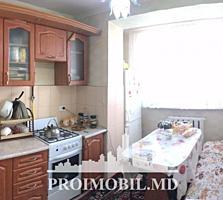 Vă propunem acest apartament cu 1cameră, sectorul Ciocana,str. Podul