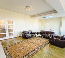 VÂNZARE!!! Apartament în Chișinău (sect. Botanica) Detalii Relevante