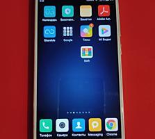 Продам моб. телефон MI 5X в идеальном состоянии