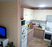 Продается 3-к. квартира Садовая/ Пограничная!