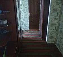 Продам квартиру в центре Слободзее