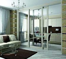 Всего 5,1 € в день за квартиру 60 m2!!!