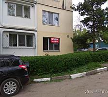 1/9, м-н Dacia, выгодное расположение, автономка, евроремонт