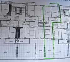 pre vinzare apartament cu 2 odai in noul Complex Rezidențial Green ...