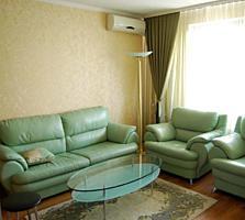 Se vinde apartament cu 3 odai, amplasat în sectorul Buiucani al ...