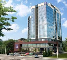 Vă propunem noul proiect locativ ESTATE TOWER situat pe str.Izmail, o