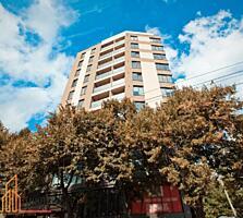 Se vinde apartament cu 2 camere in sectorul Botanica. Bloc nou dat in
