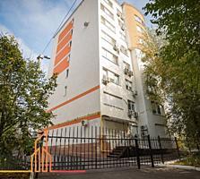 Vă propunem spre vânzare apartament, situat în sectoru Centru. Zona ..