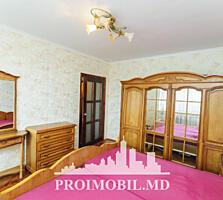 Vă propunem acest apartament cu 3camere, sectorul Botanica, bd. ..