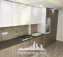 Vă propunem acest apartament cu 1cameră, sectorul Poșta Veche, ...