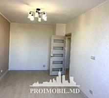 Vă propunem spre vînzare apartament cu 1 cameră, amplasat în sect. .