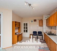 Vă propunem acest apartament cu 3camere, sectorul Centru,str. P. ...