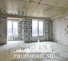 Spre vânzare apartament în bloc nou situat în sectorul Centru, str. .