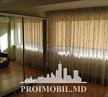 Vă propunem acest apartament cu1 cameră, com. Stăuceni, str. Unirii.