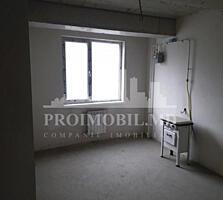 Spre vânzare apartament cu ocameră și suprafața de 44 mp. Casă ...