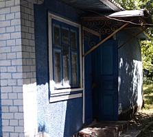 Se vinde casa de locuit Soroca, sat Solonet