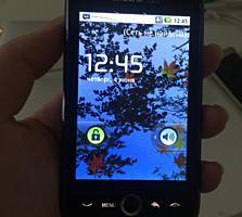 Телефон Huawei m860 metroPCS Android рабочий