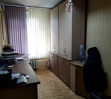 Apartament cu 2 odai, linga Valea Trandafirilor!