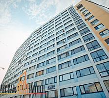 Vă propunem spre vînzare apartament cu 1 camera, amplasat în ...