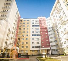 Spre vanzare apartament cu 1 odaie, amplasat în sectorul Telecentru ..