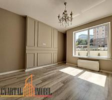 Apartament ieftin și luminos in bloc nou din piatra naturala de ...
