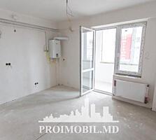 Apartament cu 2 camere +living și suprafața de 72 m2 în complexul ...