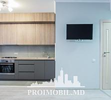 Vă propunem acest apartament cu 1 cameră, sectorul Centru,str. ...