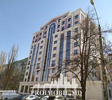 Vă propunem acest apartament cu 1 cameră cu suprafața totală - 40m2