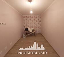 Vă propunem acest apartament cu 2camere, sectorul Buiucani,str. ...