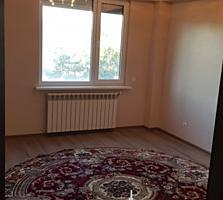 Vă propunem acest apartament cu2 camere, sectorul Rîșcani,str. ..