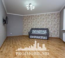 Apartament spre vânzare, 2 camere separate, amplasat într-o zonă cu