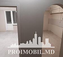 Vă propunem acest apartament cu 1cameră, sectorul Centru, bd. ...