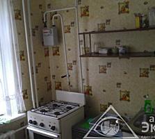 Балка. 2 ком. раздельные комнаты. 46 кв. м. Одесская 80/4