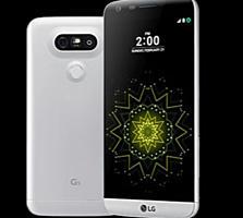 Срочно продам LG g 5