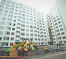 Vă prezentăm apartament exceptional cu 1 odaie, str. Milescu Spataru,